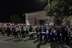 ParadeofLight2018 (11)