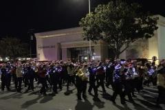 ParadeofLight2018 (15)