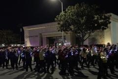 ParadeofLight2018 (16)