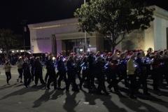 ParadeofLight2018 (17)
